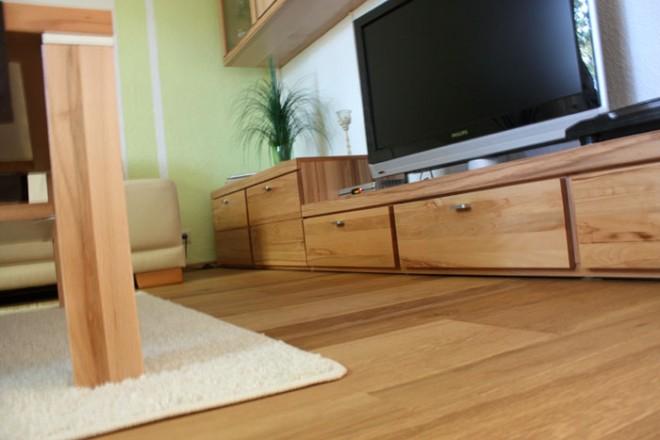 wohnzimmer beispiele zur wohnzimmergestaltung. Black Bedroom Furniture Sets. Home Design Ideas