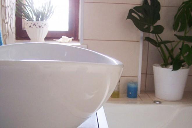 badplanung badgestaltung und badumbau in berlin. Black Bedroom Furniture Sets. Home Design Ideas