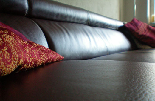 altbauwohnung wohnzimmer:Wohnzimmergestaltung