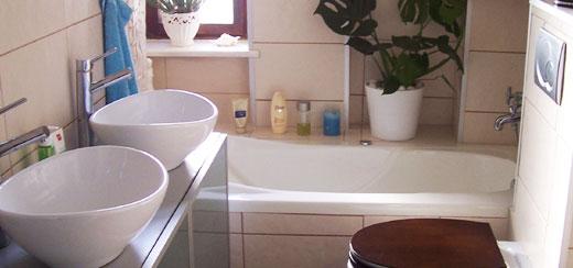 badplanung | badgestaltung | beratung für ihr badezimmer in berlin, Badezimmer