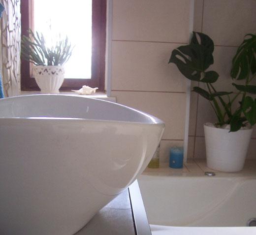 Badplanung Berlin badplanung badgestaltung beratung für ihr badezimmer in berlin