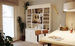 Einrichtungsberatung Raumgestaltung Wohnberatung In Berlin