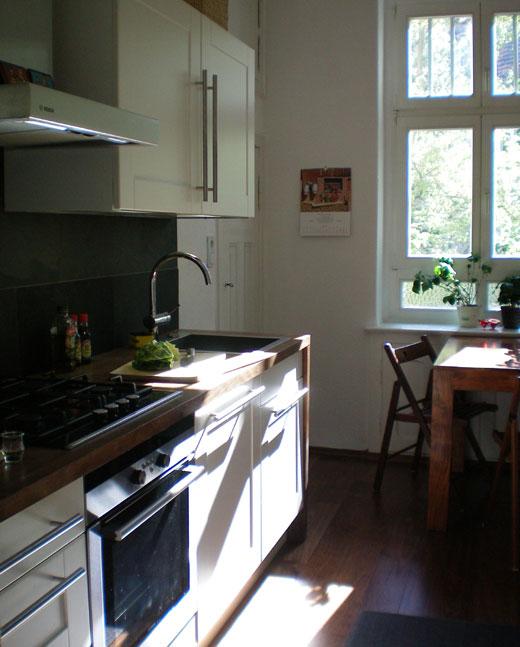 k chenplanung raumplanung sanierung renovierung. Black Bedroom Furniture Sets. Home Design Ideas