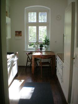 Küche Altbau küchenplanung raumplanung sanierung renovierung raumgestaltung