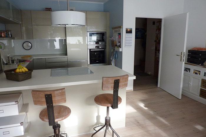 k chenplanung und k chengestaltung in berlin treptow. Black Bedroom Furniture Sets. Home Design Ideas