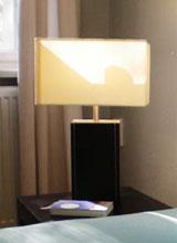 Individuelle Lichtkonzepte und optimale Lichtgestaltung