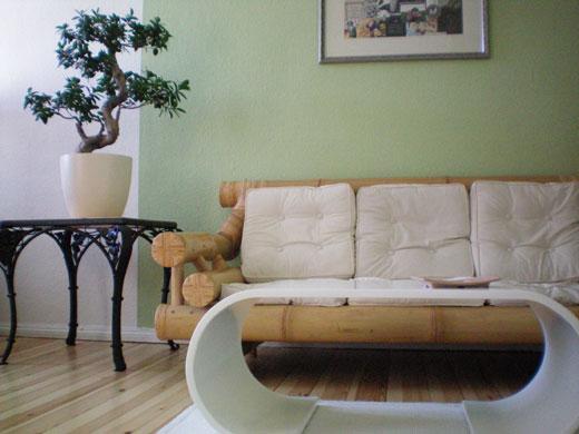 Wandgestaltung Langer Raum : Kleinprojekte wie Wandgestaltung ...