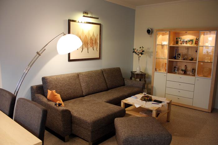 wohnzimmer - beispiele zur wohnzimmergestaltung