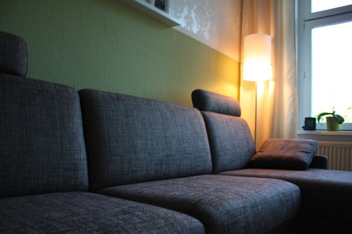 wohnzimmergestaltung in berlin pankow durchgangszimmer